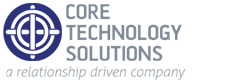 erg-payroll-core-technology-solutions